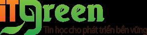 logo_itgreen